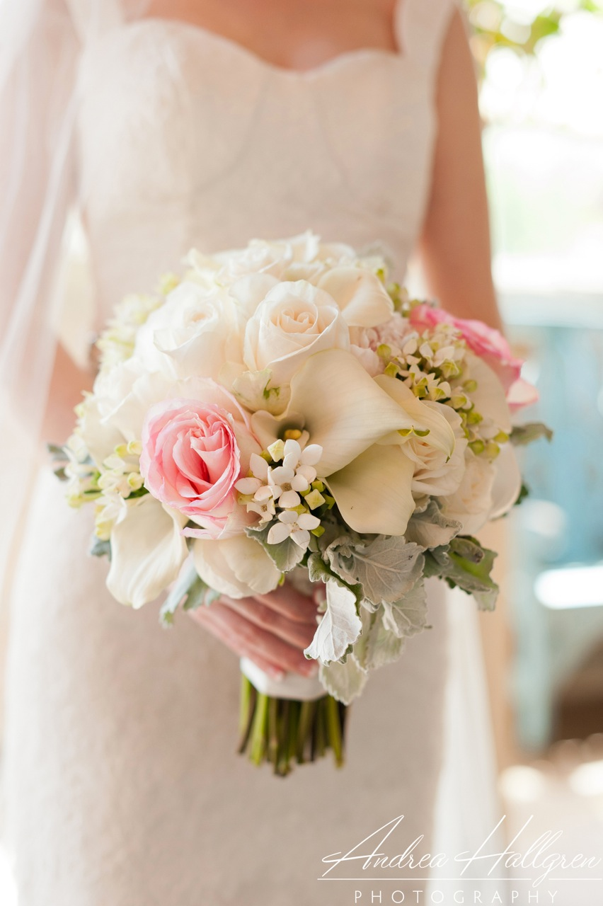 bouquet bride romantic branching blush bouquets bridal flowers roses calla pink lily colors lilies rose lombardino weddings flower floral event