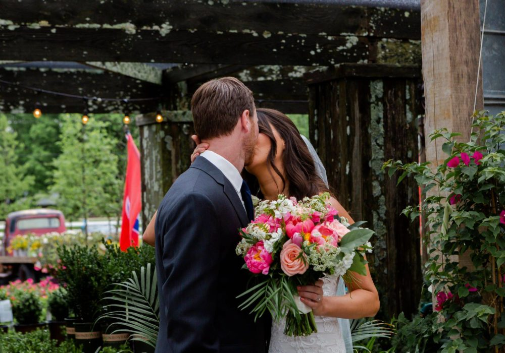 What Wedding Flowers Cost Branching Out Event Florist